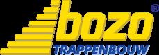 Bozo Trappenbouw BV